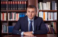 В.Н. Фальков