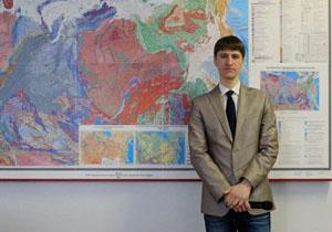 Захар Слуковский