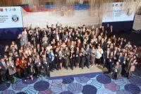 Форум стратегов, Санкт-Петербург, 28-30 октября 2019 г.