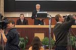 8 февраля 2007 г. - День российской науки