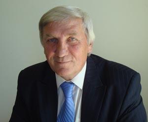 Петр Лозовик