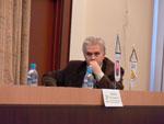 Молодежный экономический форум (12-13.11.2009)