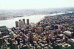 В Нью-Йорке