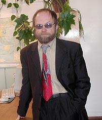 Зав.лаб. д.ф.-м.н., проф. В.В. Мазалов