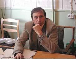 д.ф.-м.н., проф. Е.В. Морозов