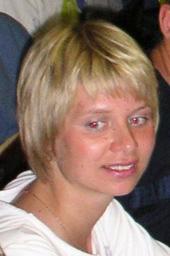 Аксенова Е.А.