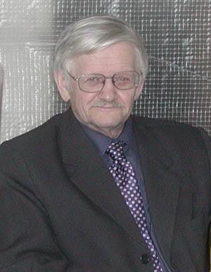 Борисов Г.А.