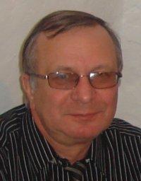 Andrey V. Sokolov
