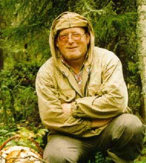 Vladimir Vdovitsyn