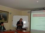 Международный семинар NGM2012