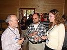 VII Международная петрозаводская конференция &quotВероятностные методы в дискретной математике&quot, 1 - 6 июня 2008