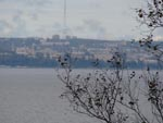 Семинар в Зимнике