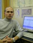 Толстиков А.В.
