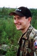 Зобков Михаил