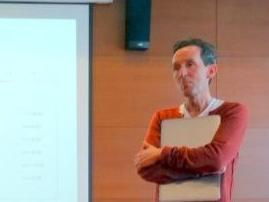 Bastiaan Ibelings, группа фитопланктонологов