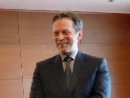 Директор ИВПС д.г.н. зав. лабораторией палеолимнологии ИВПС Субетто Д.А.