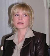Елена Теканова