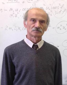 Богданов С.Р.