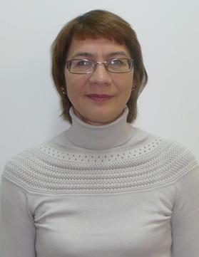 Ефременко Н.А.