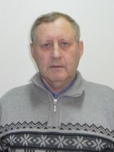 Карпечко Ю.В.