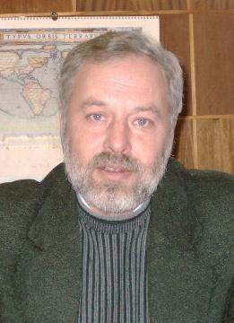 Рябинкин А.В.