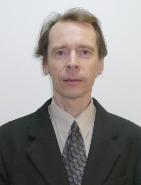 Рыжаков А.В.
