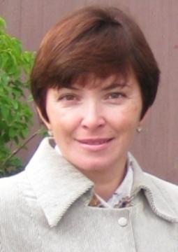 Степанова И.А.