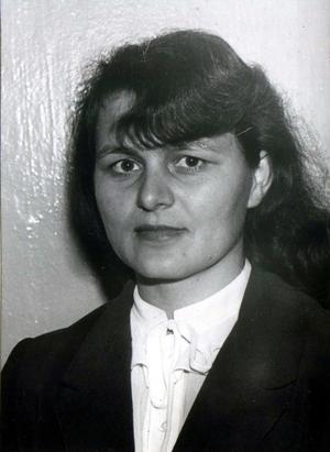 к.г-м.н. А.В. Иешина-1975-1990