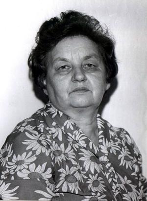 Е.А. Клюкина