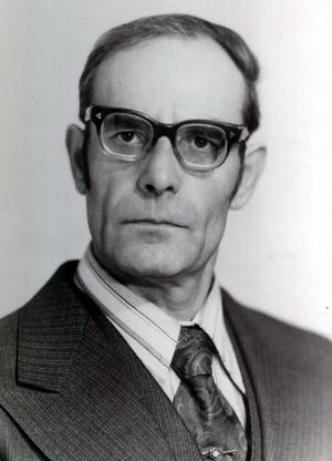 В.Х.Лившиц в.н.с., к.т.н. (1960-2009)